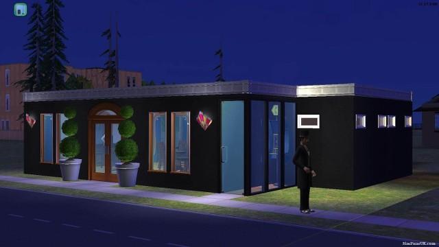 Sim Fans UK - August Update TDaq5B