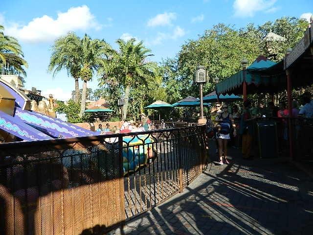 DisneyWorld et Road trip en Floride du 15 au 28 octobre 2016  - Page 2 UTJZ2t