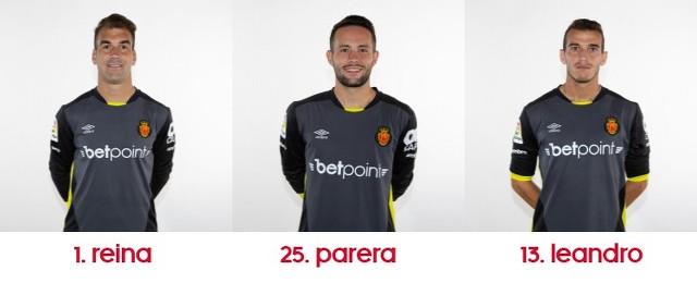[J04] R.C.D. Mallorca - Cádiz C.F. - Viernes 07/09/2018 21:00 h. VCPWZb