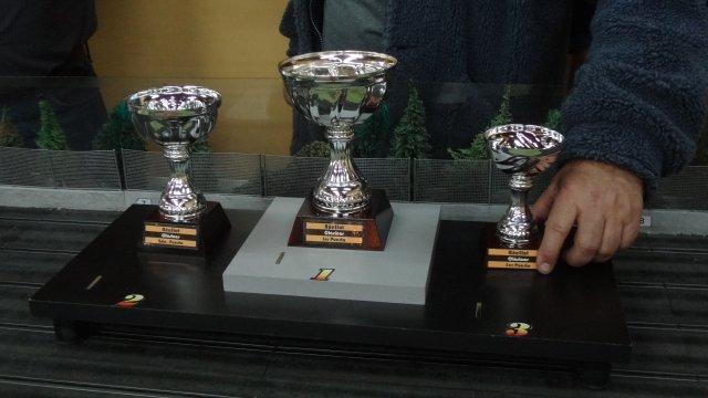 Clásicos 24Jun2016 - Carrerón...!!! / Fotelis.! WCGuur