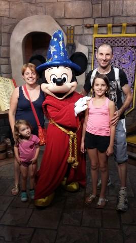 DisneyWorld et Road trip en Floride du 15 au 28 octobre 2016  - Page 3 WzTMtE