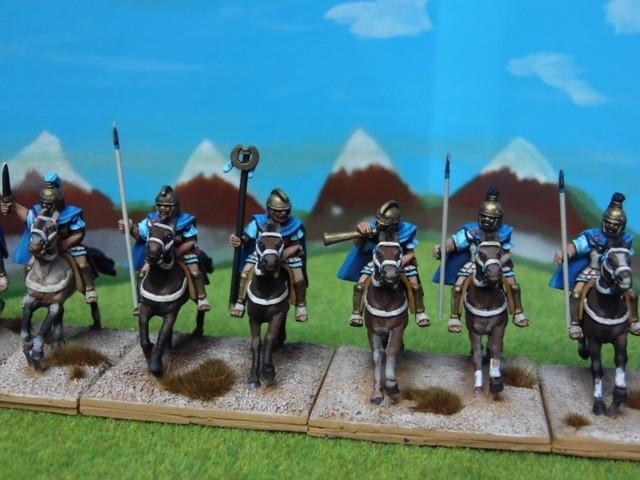 Cavalerie de carthage 0ggV7G