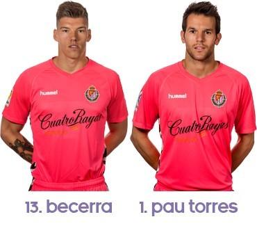 [J42] Real Valladolid - Cádiz C.F. - 10/06/2017 20:30 h. 5wGYlT