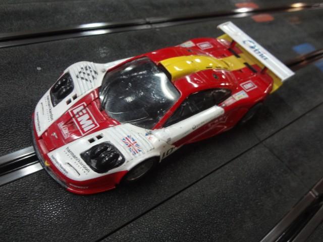 GT - 10Jun2016 - Gran Carrera..! Fotelis.! / W.! 9pviV3