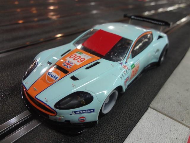 GT - 10Jun2016 - Gran Carrera..! Fotelis.! / W.! F70OK4