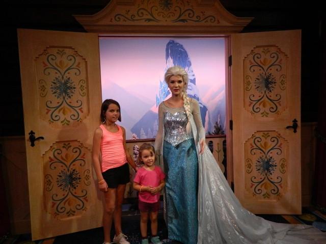 DisneyWorld et Road trip en Floride du 15 au 28 octobre 2016  FgdT1L