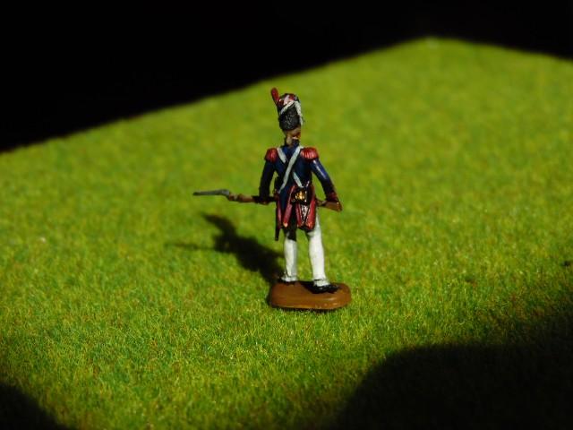 Grenadier de la garde GAjkXG
