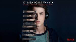 13 Reasons Why LHWhLm
