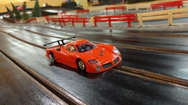 EVENTO GT3 del 15 de agosto LjExTl