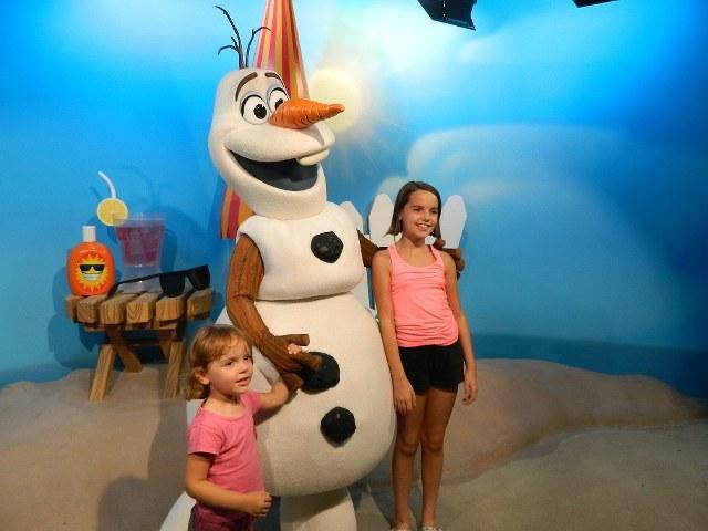 DisneyWorld et Road trip en Floride du 15 au 28 octobre 2016  - Page 3 M9kvMd