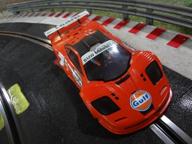 GT - 10Jun2016 - Gran Carrera..! Fotelis.! / W.! N8G5dR