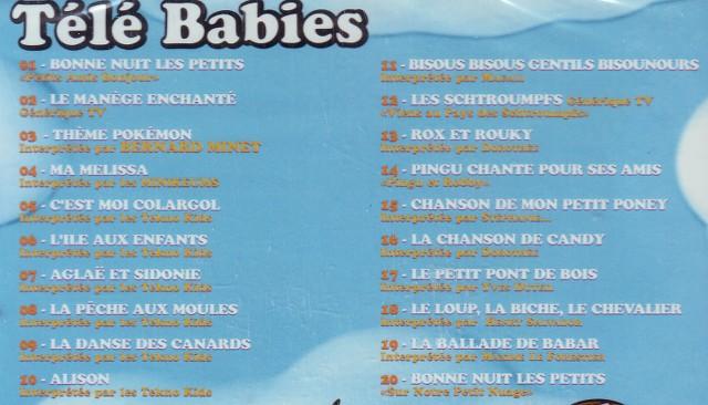 Dorothée et AB Productions - Page 6 O55S1A