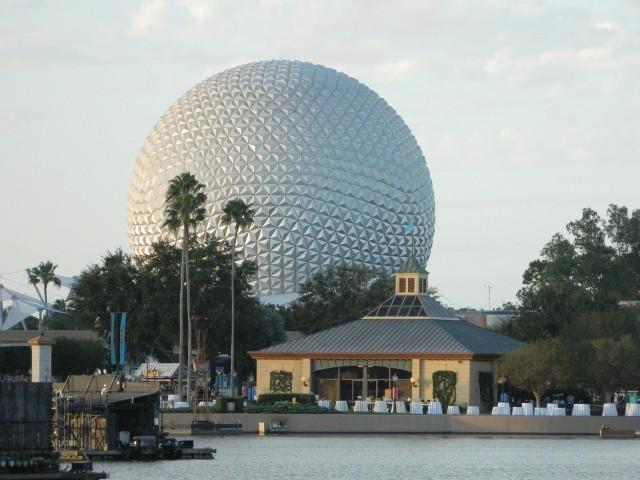 DisneyWorld et Road trip en Floride du 15 au 28 octobre 2016  OAI3Bw