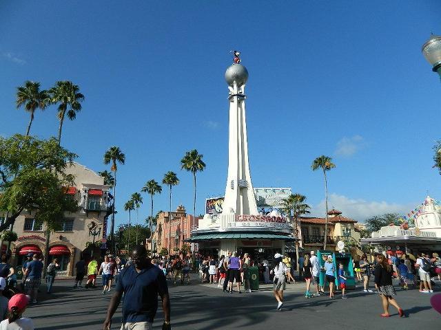 DisneyWorld et Road trip en Floride du 15 au 28 octobre 2016  - Page 2 P0yBe8