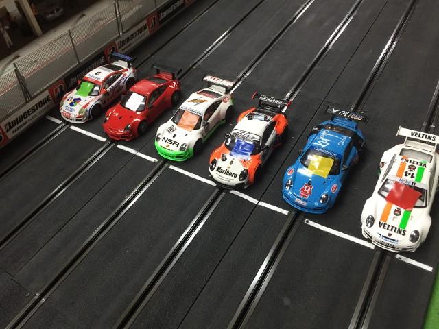3ra Carrera de la Porsche Cup 997 NSR - Clasificación & Fotos. Psyd9W