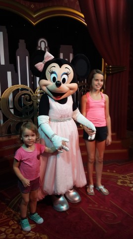 DisneyWorld et Road trip en Floride du 15 au 28 octobre 2016  - Page 3 RiXgu7