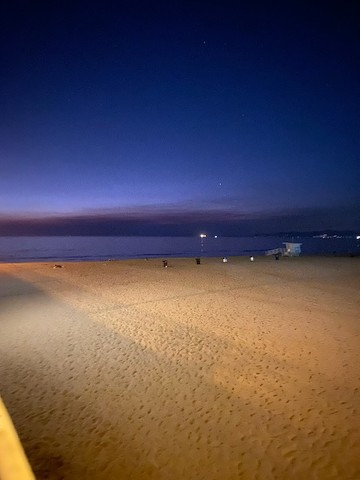 Manhattan Beach SZL2gG