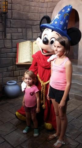 DisneyWorld et Road trip en Floride du 15 au 28 octobre 2016  - Page 3 Sbk4Mk