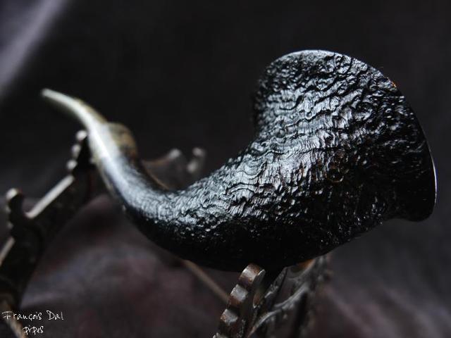 Les pipes de Serge TIB2iV