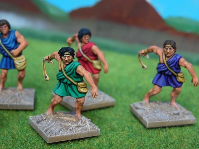 Mercenaires grecs UZXZDq