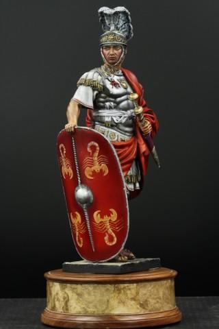 Garde Prétorien, 1er siècle A.D. (terminé) - Page 2 UpLQQt