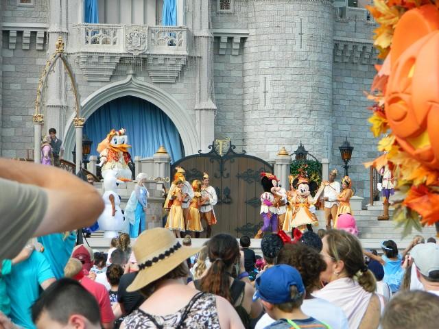 DisneyWorld et Road trip en Floride du 15 au 28 octobre 2016  - Page 2 WFws1I
