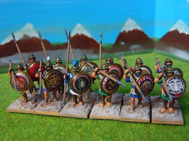 Mercenaires grecs Xb2niA