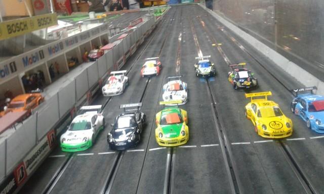Resultados Copa Porsche Viernes 11 de Agosto 2017 Xu9410