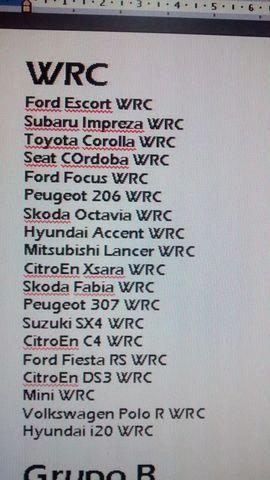 Vuelve el Rally ..818 - Rally Club - 818... C7rfIm