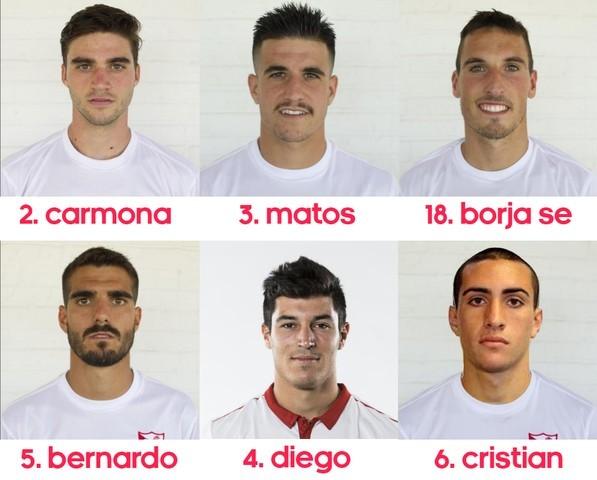 [J19] Cádiz C.F. - Sevilla Atlético 18/12/2016 20:00 h. D8zZOw