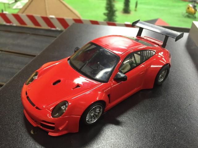 3ra Carrera de la Porsche Cup 997 NSR - Clasificación & Fotos. DYbrtl