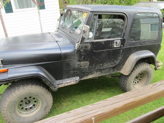 Qu'avez vous fait pour/avec/dans votre jeep aujourd'hui? - Page 5 EBcLwe