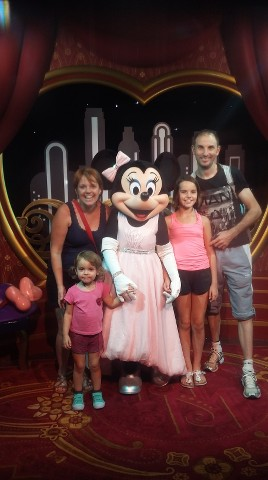 DisneyWorld et Road trip en Floride du 15 au 28 octobre 2016  - Page 3 FoX1Xi
