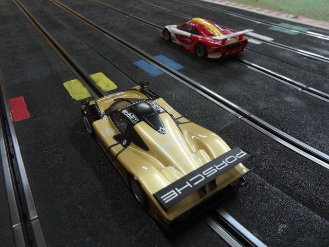 GT - 10Jun2016 - Gran Carrera..! Fotelis.! / W.! FxhuFZ