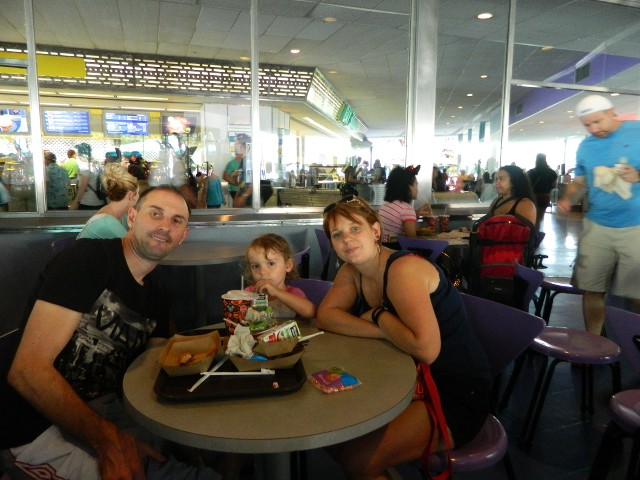 DisneyWorld et Road trip en Floride du 15 au 28 octobre 2016  - Page 2 HBvnYo