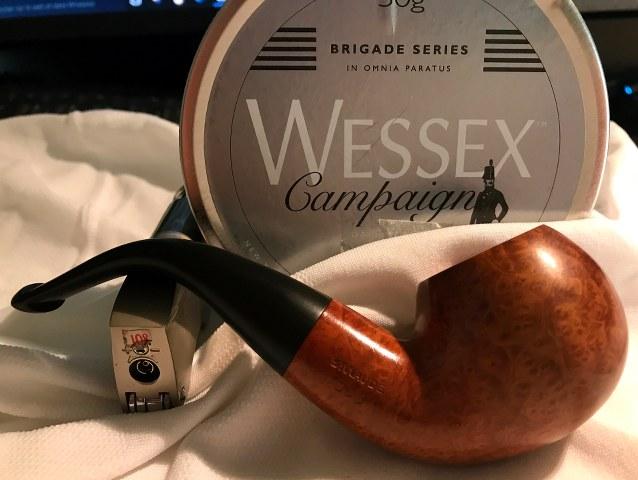 12 nuit, blanche nuit, qu'est ce qu'on fume aujourd'hui ? (12/01) KLywRx