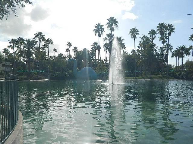 DisneyWorld et Road trip en Floride du 15 au 28 octobre 2016  - Page 2 MgtQUZ