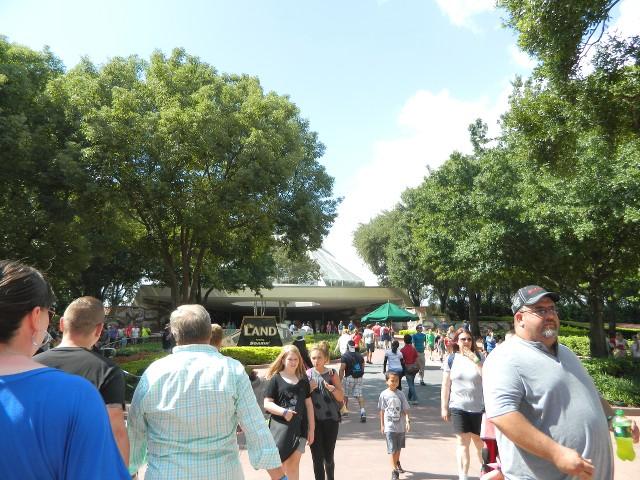 DisneyWorld et Road trip en Floride du 15 au 28 octobre 2016  PytKFh