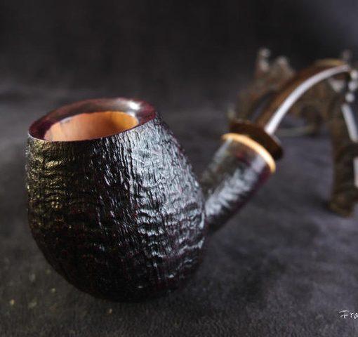 1er décembre, noël approche, quel tabac pour commencer l'avent ?  Q5R7yV