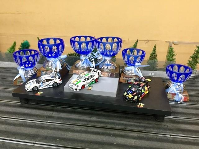 Final de Fiesta Copa Porsche997 - Clasificación & Fotos..!!! SIDw0n