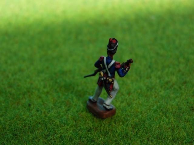 Grenadier de la garde UyKoHN