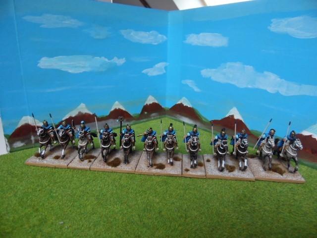 Cavalerie de carthage WFSRt9