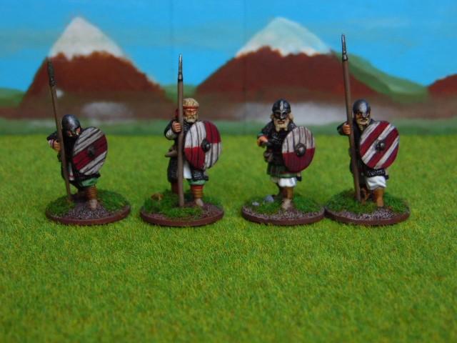 Bande de vikings!!!! YpLcwg