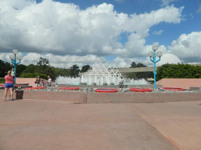 DisneyWorld et Road trip en Floride du 15 au 28 octobre 2016  08lKuD