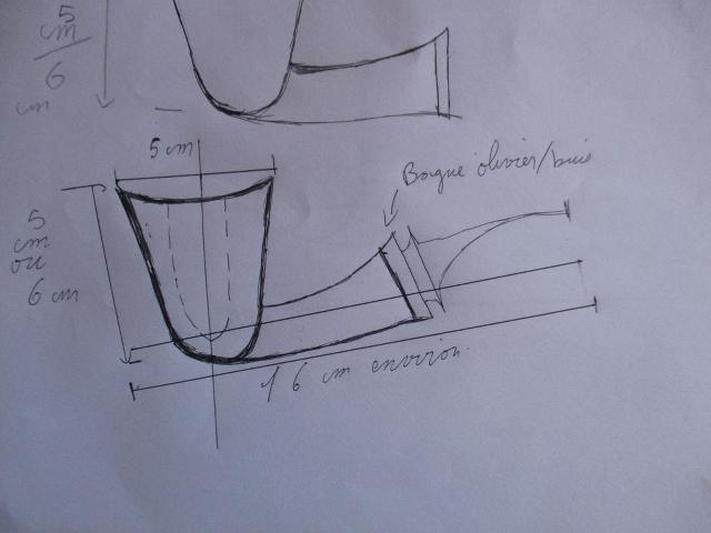 Les pipes de Serge - Page 4 0nTZLb