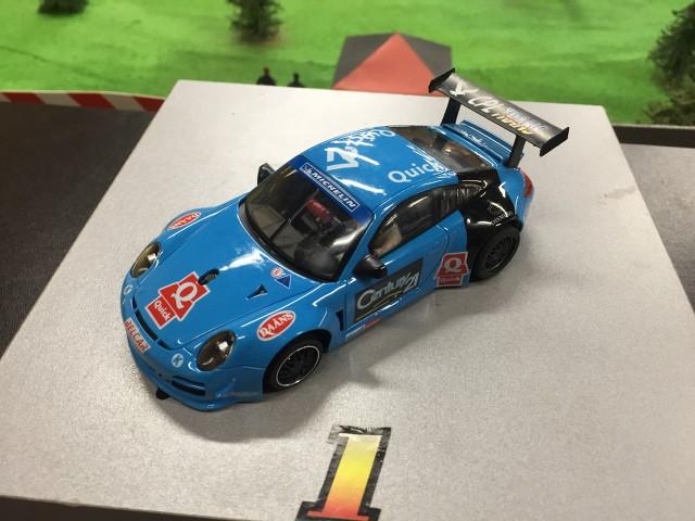 2da Carrera de la Porsche Cup 997 NSR - Clasificación & Fotos. 1qEpBw