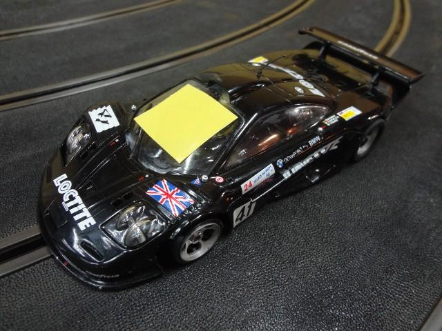 GT - 10Jun2016 - Gran Carrera..! Fotelis.! / W.! 3Gm95J