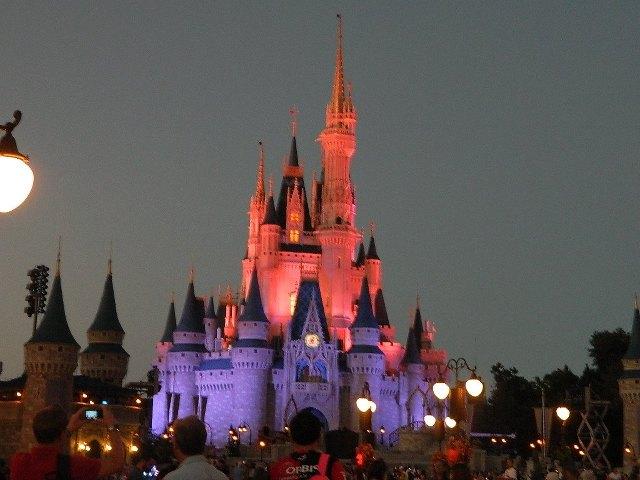 DisneyWorld et Road trip en Floride du 15 au 28 octobre 2016  - Page 2 3jz8xL