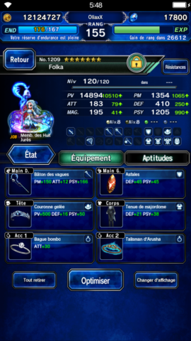 Invocations du moment - FFBE (Folka) - du 18/01 au 01/02/19 57T6d9