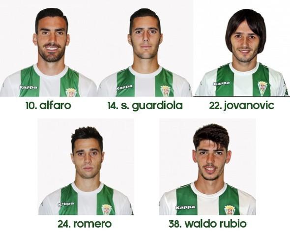 [J22] Cádiz C.F. - Córdoba C.F. - Domingo 14/01/2018 16:00 h. 5yvYoM